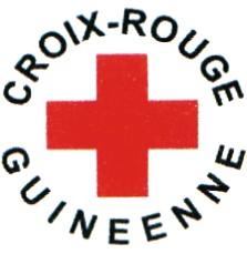 Avis de recrutement a la croix-rouge guinéenne