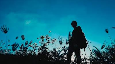 Tình hoang tưởng- Phạm Ngọc Thái