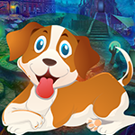 G4k Find Pet Dog Game