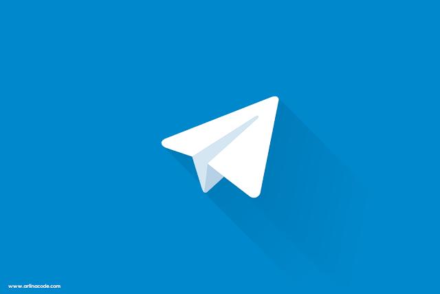 Cara Menggunakan Telegram untuk Desktop