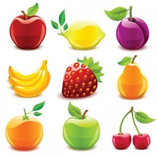Müthiş Sebze Ve Meyve Resimleri Kolleksiyonu Grafik Tasarım Şifa dağıtan sebze ve meyveler Daha önce görmediğiniz tropikal meyveler Mevsimine göre sebze ve meyveler Hangi sebze hangi mevsimde