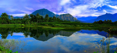 https://www.rakyatberbagi.com/2020/06/gunung-iya-meja-dan-wongge.html