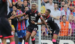 huddersfield-town-pimpin-klasemen-sementara-premier-league