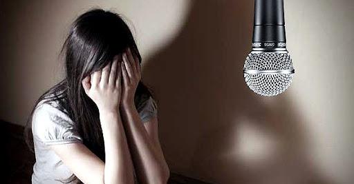 """""""RADIO Y SALUD MENTAL EN AMÉRICA LATINA"""""""