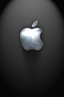 Wallpapers Iphone 4
