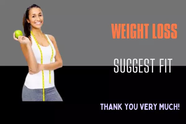 weight loss tips during an easy means beneath one month, does one have still a body fat problem? we'll cowl all tips beneath our data. {how to the means to a way to} turn within the quickest way, quickest weight loss tips.