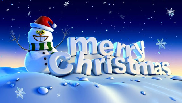Kumpulan Kata-kata Mutiara Ucapan Selamat Natal 2018 Terbaru dan Terlengkap [Kata Bijak Natal Bahasa Inggris | Kata Mutiara Selamat Natal Untuk caption Sosial Media | Kata Mutiara Harapan Natal 2018 Yang Indah)