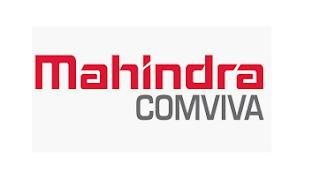 mahindra-comviva-freshers-jobs