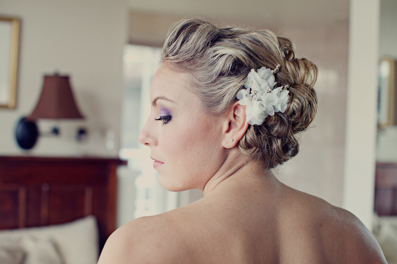 it's judy time: amy's bridal hair & makeup