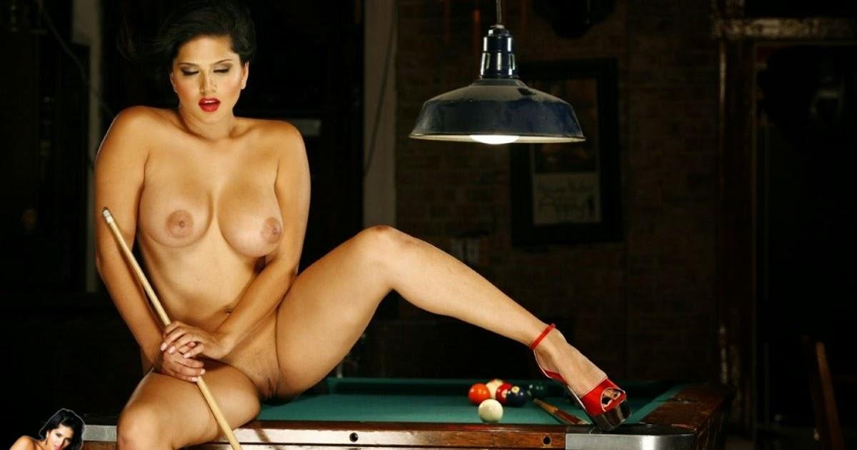 Sunny Leone New Xxx Video Mp4