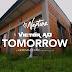DJ Neptune & Victor AD - Tomorrow  | VIDEO | Download