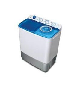 Pilihan Harga Mesin Cuci Sanken 2 Tabung Murah