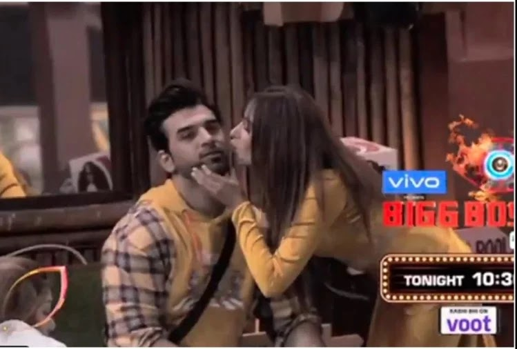 tanishaa-mukerji-armaan-kohli-to-sidharth-shukla-shehnaz-14-contests-kissed-on-screen-in-bigg-boss