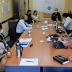 Coronavirus: comunicado del Comité Departamental de Emergencias