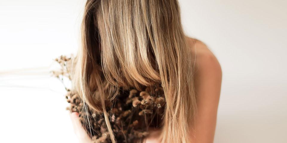 queda cabelo - tropa do batom