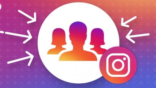 Instagram'da Nasıl Daha Fazla Takipçi Kazanılır: 12 Büyük Taktik