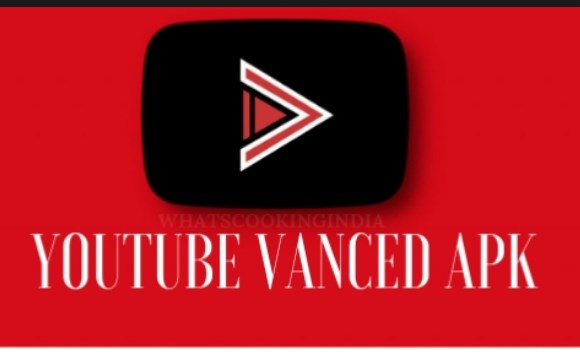 YouTube Vanced Free Download on Android App