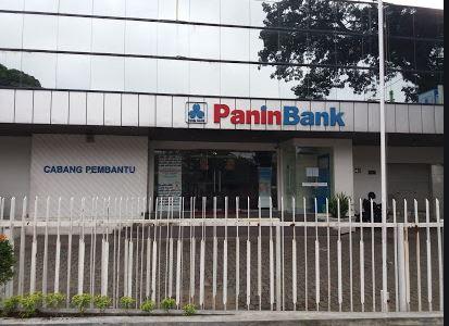 Alamat Lengkap dan Nomor Telpon Kantor Bank PANIN di Kalimantan Timur