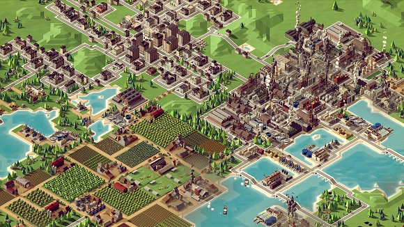 rise-of-industry-pc-screenshot-www.ovagames.com-2
