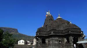 कैसे प्रकट हुए भगवान शिव त्रंबकेश्वर में कैसे जाए त्रंबकेश्वर