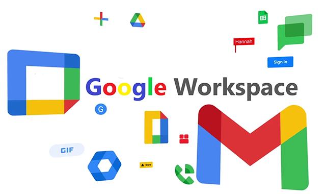 Internet Explorer 11 ne sera pas pris en charge par Gmail et les applications Google Workspace en 2021