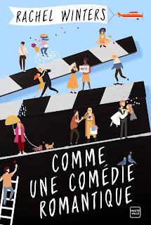 http://www.unbrindelecture.com/2020/02/comme-une-comedie-romantique-de-rachel.html