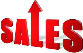 وظائف مبيعات في دبي