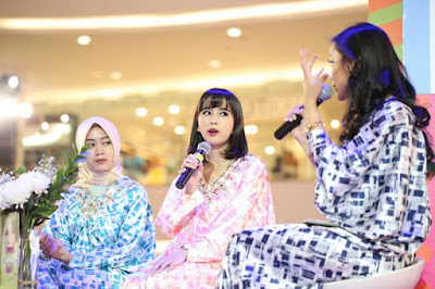 alasan orang mendatangi mengunjungi event terbaru menarik bagus eo organizer spg agency sales promotion girls usher cantik konser musik terbaru terkini update jadwal rundown acara kegiatan lomba promosi bazaar pameran exhibition venue mice meeting seminar workshop talkshow fashion bisnis