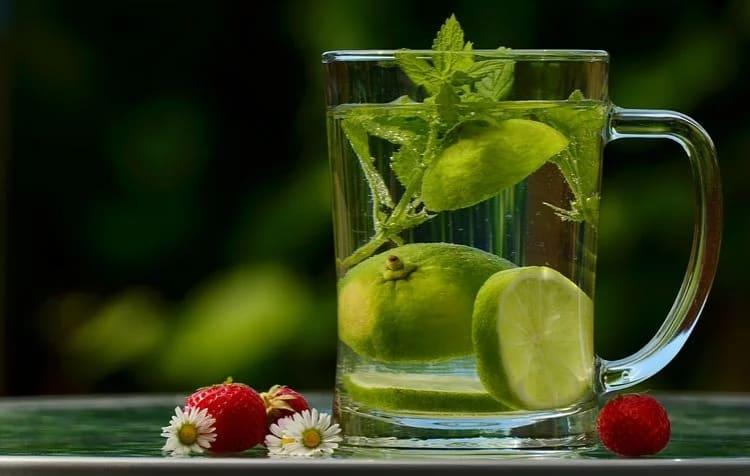 الكمون والليمون فوائد مذهلة للجسم وتخسيس الوزن