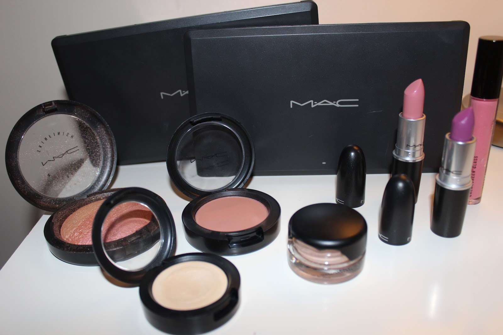 Most Expensive Mac Makeup Product My Top 10 Products
