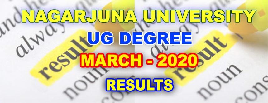 'ANU_Degree_Results_2020'