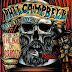 PHIL CAMPBELL & THE BASTARD SONS – ANNUNCIANO I DETTAGLI DELL'ALBUM DI DEBUTTO!
