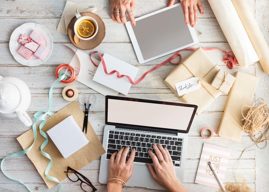 como ganhar dinheiro extra na internet