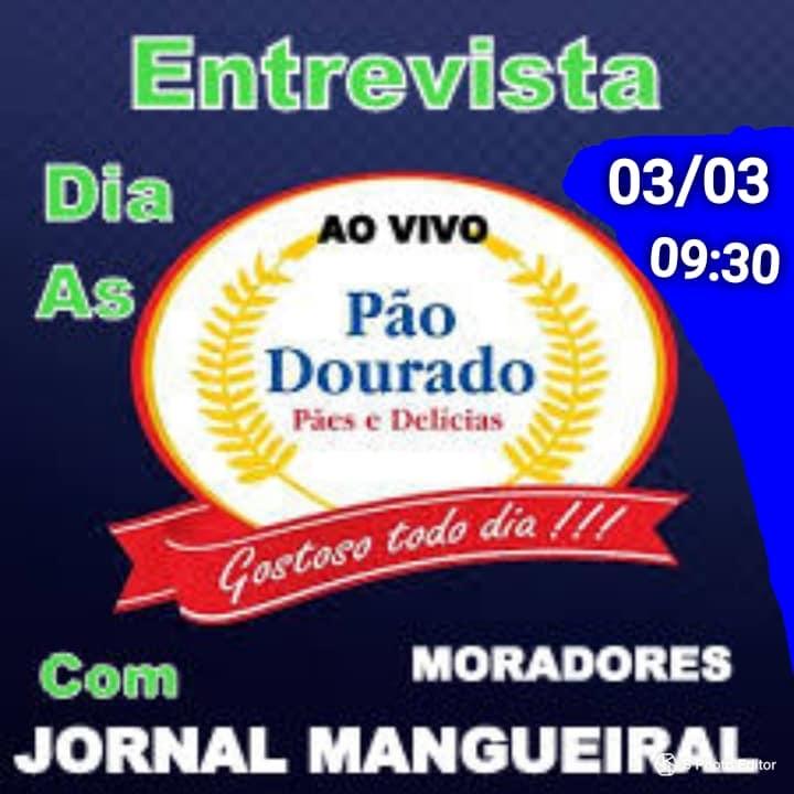 53345316 817313625278456 6099174664959950848 n - Cães alegram a vida dos pacientes do Hospital de Apoio de Brasília