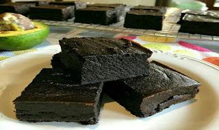 https://berbagisumberresep.blogspot.com/2018/02/beginiliah-resep-cara-membuat-brownies.html