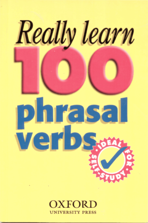 Really-Learn-100-Phrasal-Verbs-PDF-Book