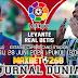Prediksi Levante Vs Real Betis 28 Juni 2020 Pukul 19.00 WIB