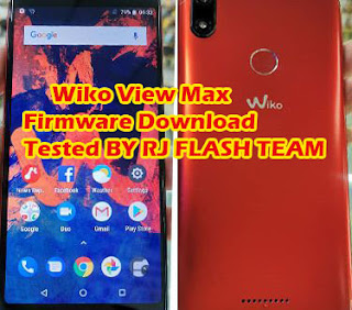 Wiko View Max, Wiko View Max Firmware, Wiko View Max Firmware Download, Wiko View Max Flash File, Wiko View Max Flash File Firmware, Wiko View Max Stock Firmware, Wiko View Max Stock Rom, Wiko View Max Hard Reset, Wiko View Max Tested Firmware, Wiko View Max ROM, Wiko View Max Factory Signed Firmware, Wiko View Max Factory Firmware, Wiko View Max Signed Firmware,