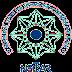 Technical & Administrative 40 Posts Vacancy at NECTAR, Shillong Recruitment 2020: