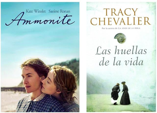 Kate Winslet, Saoirse Ronan, Francis Lee,