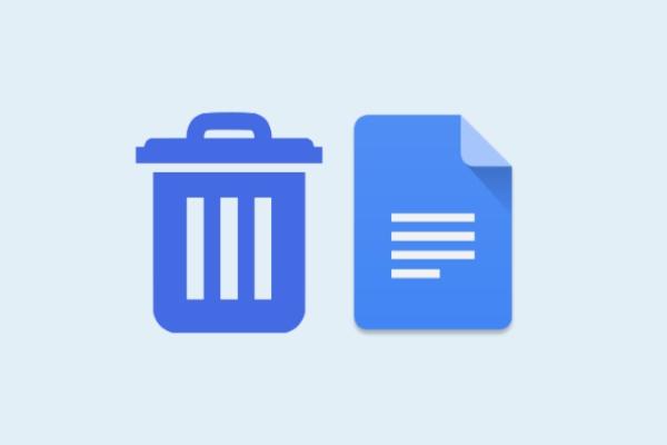 Cara Menghapus File Lainnya