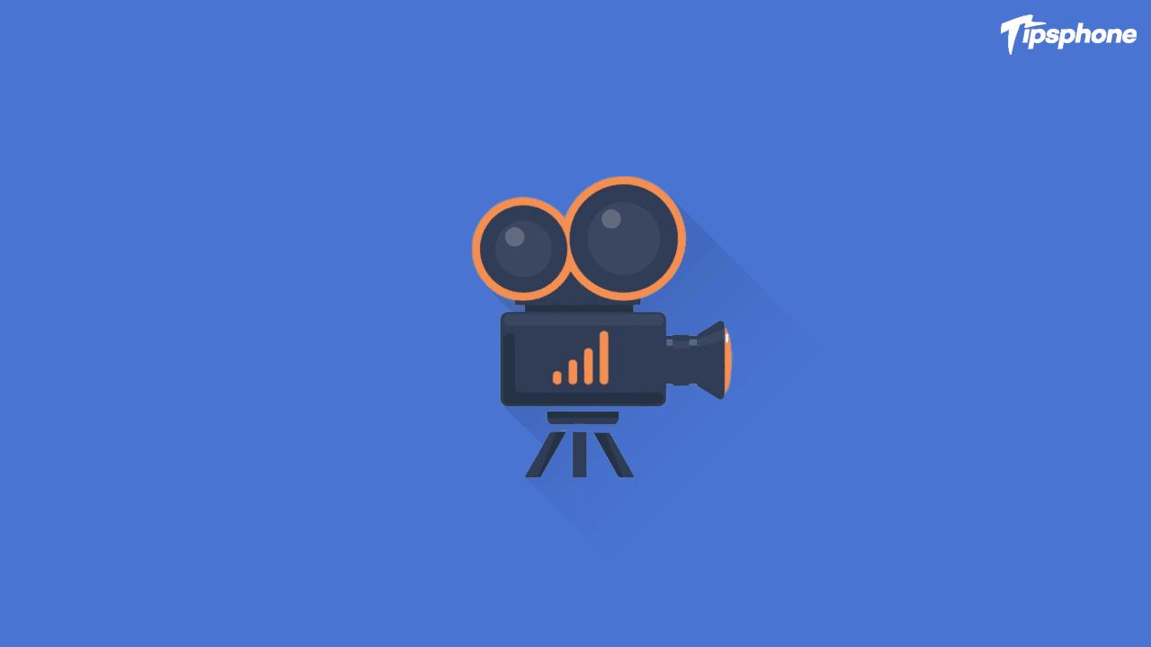 3 Aplikasi Edit Video Terbaik dengan Fitur Beragam