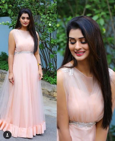 Rx 100 fame Payal Rajput Classic & Hot Phtoshoot