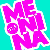 Ouvir agora Rádio Menina 97,5 FM - Blumenau / SC