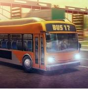 Bus Simulator 17 MOD APK Terbaru (Unlimited Money)