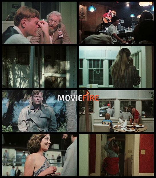 Nightmare (1981) 1080p