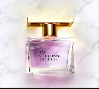 Miss Giordani Intense Eau de Parfum