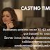 ARGENTINA: CASTING TIME! Buscamos actrices entre 30-40 años que hablen en neutro