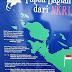 Menko Polhukam: PBB Sepakat Tidak Ada Istilah Referendum Bagi Papua