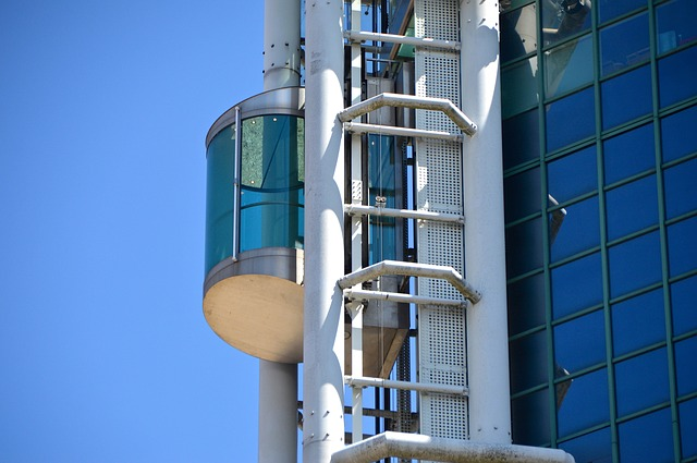 C mo afecta la instalaci n de un ascensor al precio de la - Precio instalacion ascensor ...
